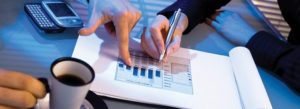 Regulatory affairs consultancy