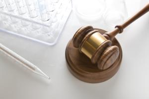 Pharmaceutical-Compliance-Management